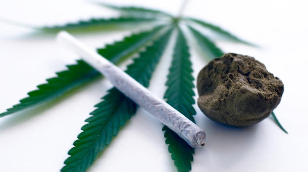 Измены от марихуаны грузия новости марихуаны